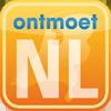 Ontmoet NL
